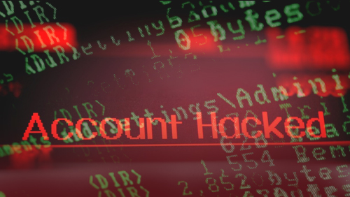 Paysafe admits 7.8m accounts hacked in 2009-2010