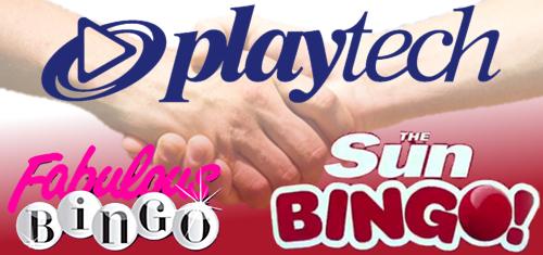playtech-sun-bingo-fabulous