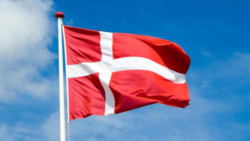 PokerStars Secure One Year Danish Sports Betting License