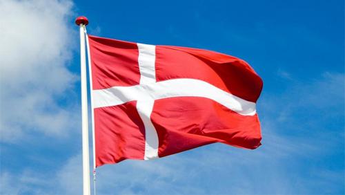 PokerStars Secure One Year Danish Sports Betting License
