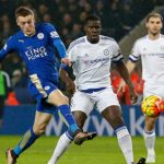 Premier League Week 17 Review: Leicester Top at Xmas