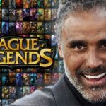 Rick Fox Pays $1m For League Of Legends Team; Rebrands to Echo Fox