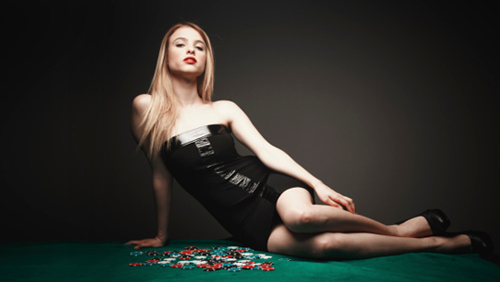 Sexism in Poker is The Fault of Philosopher Marsilio Ficino