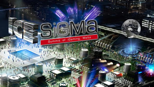 SiGMA to organize conference at ICE for operator-bound affiliates