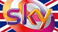 Sky to block gambling sites by default; Sky Bet re-ups Football League sponsorship