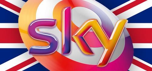 sky-broadband-online-gambling-filter