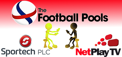 sportech-football-pools-netplaytv-acquisition