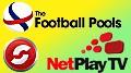 sportech-football-pools-netplaytv-thumb
