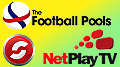 NetPlay TV eyes £100m acquisition of Sportech's Football Pools business