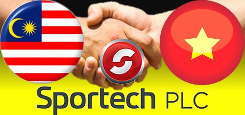sportech-malaysia-vietnam-racing-deals