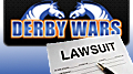 Stronach Group files federal lawsuit v. DerbyWars horseracing fantasy site
