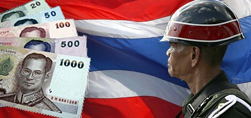 thailand-army-police-gambling-raids