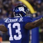 The Odell Beckham Jr Appeal Represents More Than You Think