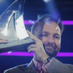 The PokerStars Shark Cage Season 2: Negreanu Beats Ivey Heads Up to Take The Title