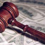 The PPA Joins Kentucky v PokerStars Lawsuit