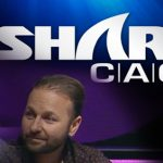 The Shark Cage Season 2: Ivey & Negreanu Star in Stacked Final Table