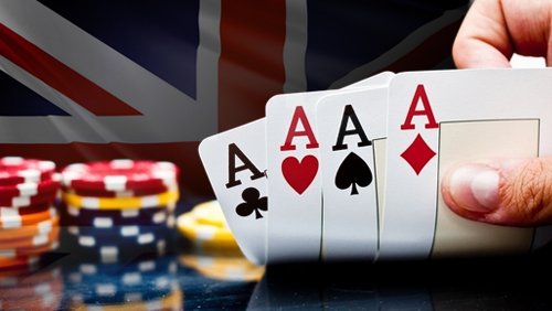 The Top UK Poker Stories of 2015