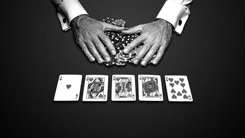 Unibet Launches UK Poker Tour And Assists Sophro Research Into Problem Gambling