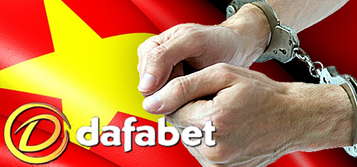 vietnam-dafabet-sports-betting-bust