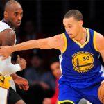 Will Warriors beat Lakers' 33-game win streak?
