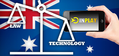 william-hill-australia-in-play-online-betting