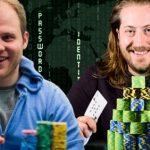 3-Barrells: TCOOP Bot; Probation For Poker Dealer & a Royal Rumble