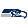 Seattle-Seahawks
