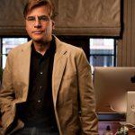 Aaron Sorkin Set to Break Directorial Duck With Molly's Game