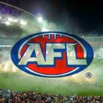 Accredited media banned from betting on AFL games