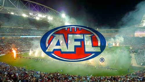 accredited-media-banned-from-betting-on-afl-games