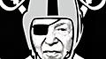 Las Vegas Sands woos Oakland Raiders with promise of Vegas domed stadium