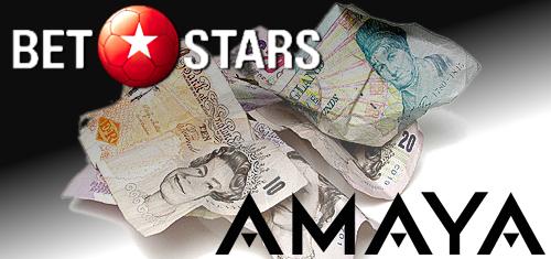 amaya-betstars-marketing-campaign