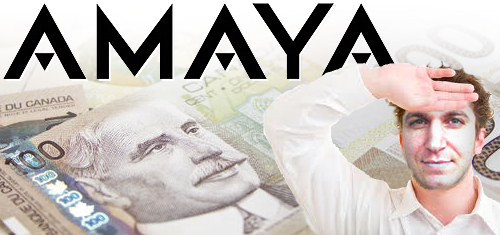 amaya-earnings-guidance