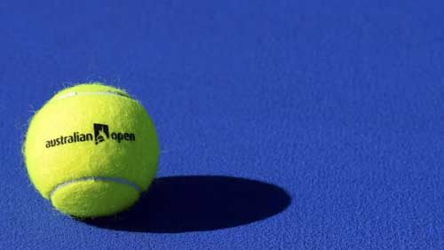 Australian Open in-play betting could speed up IGA review