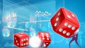 Becky's Affiliated: Innovation in iGaming to flourish in 2016, CalvinAyre.com still playing match-maker