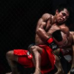 Belingon Ready to Seize ONE Championship Gold