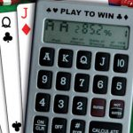 BetStars Offer Odds at the PCA and Introduce Spin & Bet