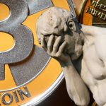 Bitcoin rift widens: Developer declares the digital currency a failure