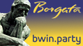 Borgata reportedly rethinking Bwin.party pact over fears GVC won't get NJ license