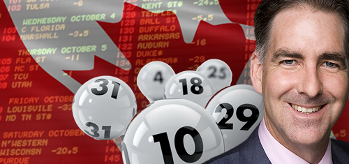 brian-masse-canada-sports-betting-bill