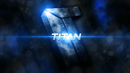 Budget woes force eSports team Titan to shut down