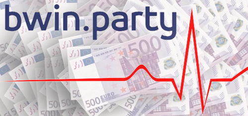 bwin-party-q4-trading-update