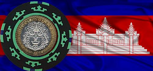 cambodia-casino-tax-revenue