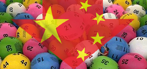 china-lottery-sales-fall