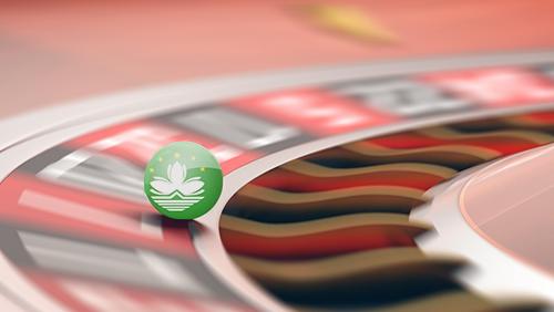 CLSA: New Macau casinos to gain market share