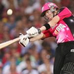 Cricket Australia guards bets on Big Bash League