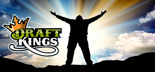 draftkings-bans-scripts