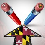 DraftKings, FanDuel join forces in Maryland