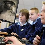 eSports to Become Part of School Curriculum?