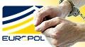 europol-dd4bc-ddos-raids-thumb